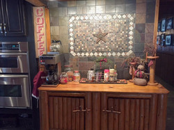Log Coffee Bar