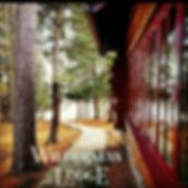 Lodgelogonew2.jpg