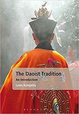 Daoist Tradition