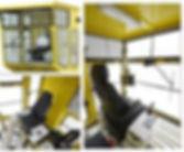 Cabin controlled crane.jpg