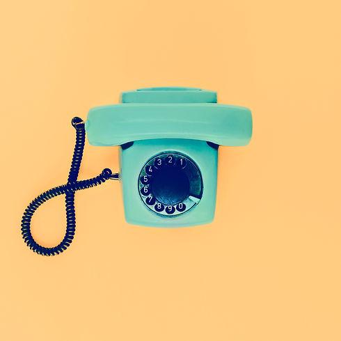 old-vintage-phone-PMBYB7A.jpg