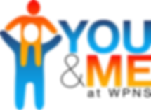 YOU_and_ME_logo.png