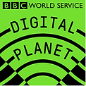 Digital Death Conversations BBC