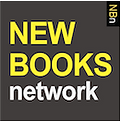 New Books Network Podcast