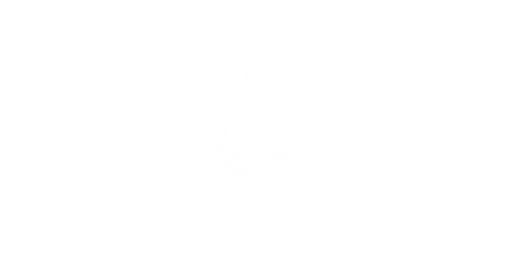 microphone_white.png