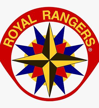 230-2307007_royal-rangers-logo-png-royal