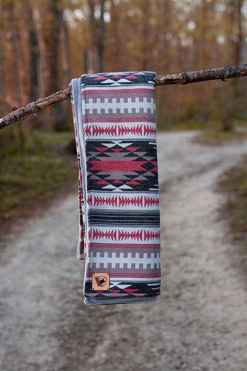 Koda Blanket