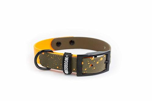 Durango Collar - Hunter Edition