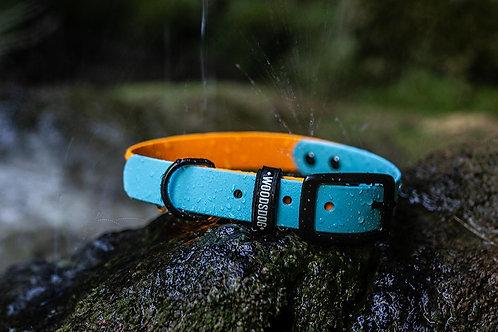 Durango Collar - Summer Edition