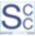 SCC-strapline-logo 2.png