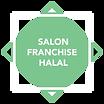 SFH logo.png