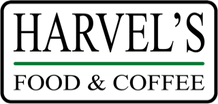 Harvel's-logo2.png