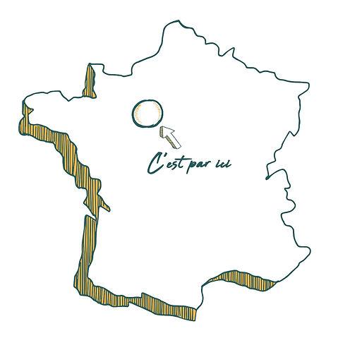 carte France-Ecolieu.jpg