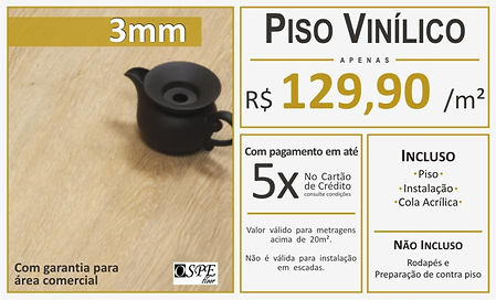 Promo_Ospe_Floor_Impacto.jpg
