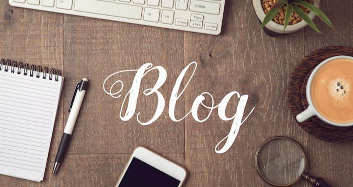 Nosso novo Blog já está no ar. Feito com muito carinho para todos e para todas!