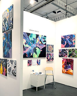 artist project booth 2020.jpg
