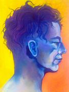 Chroma Portrait