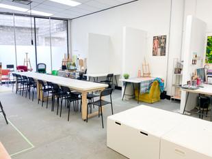 Studio Space Image (4).JPG