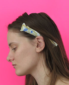 Tampon ear holder.jpg