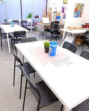 Studio%20Space%20Image%20(3)_edited.jpg
