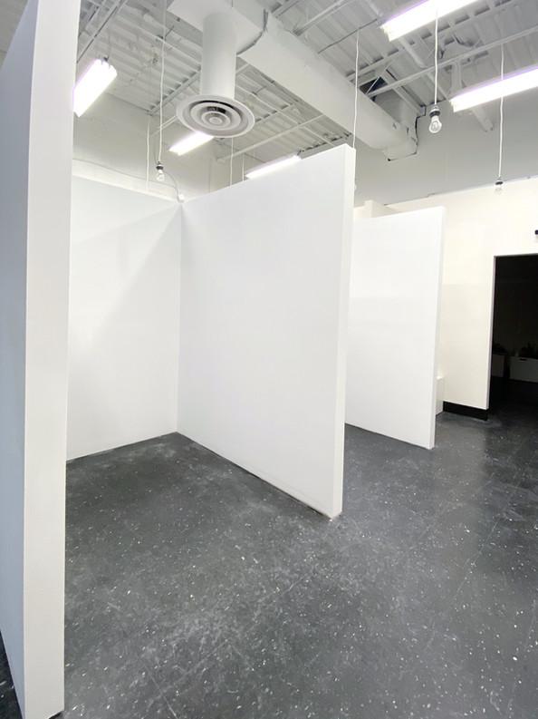 Studio%20Space%20Photo%202_edited.jpg