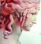 Goddess Archetype