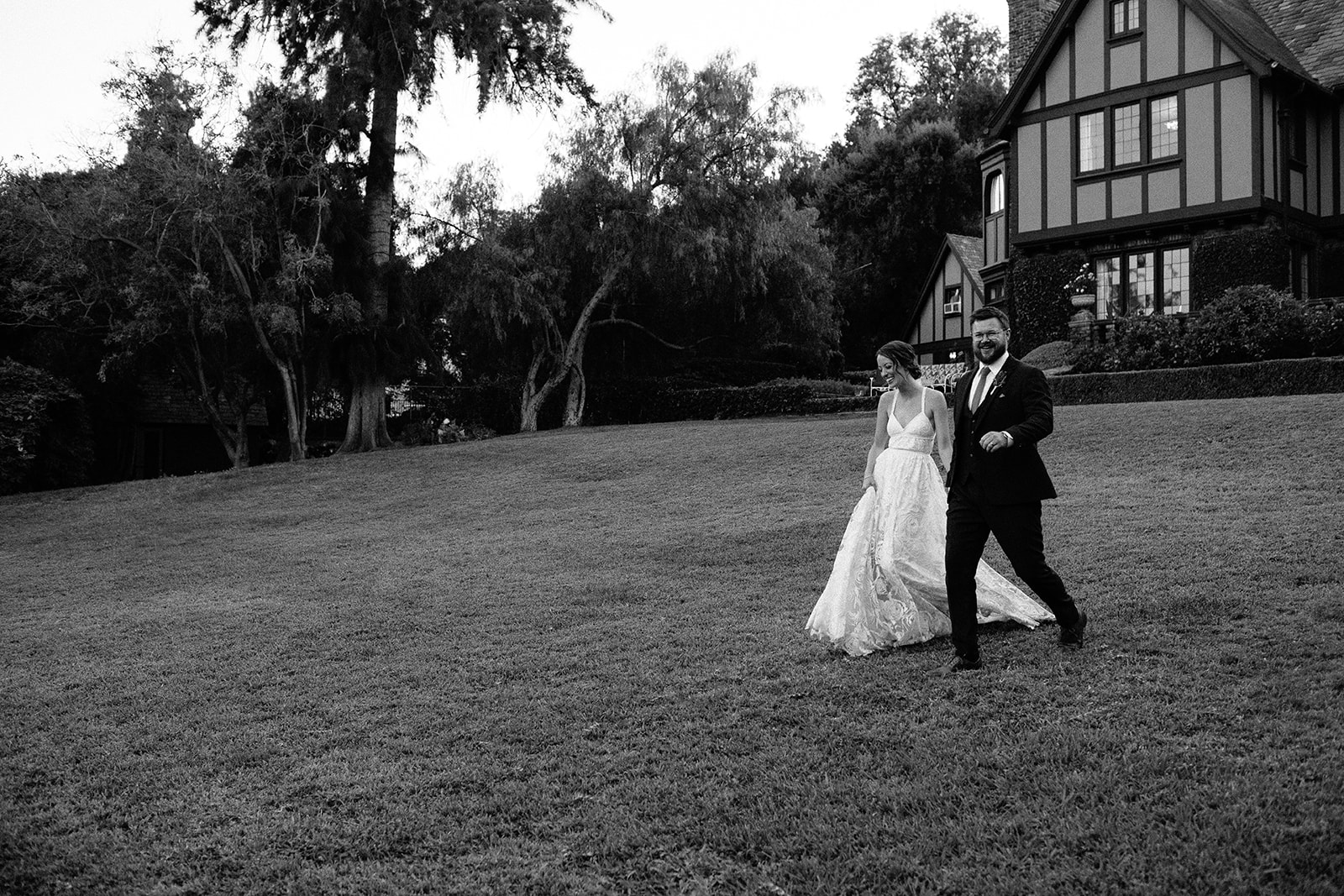 Storyboard Wedding Blog Feature