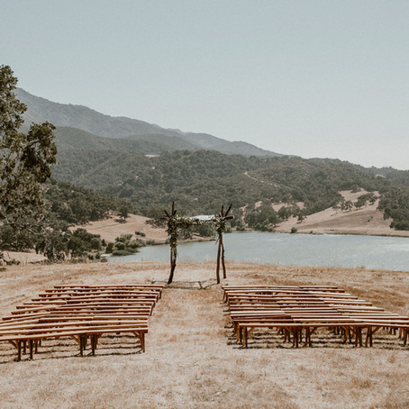 Alisal Guest Ranch & Resort ... P.S's Venue Feature Series
