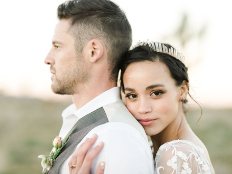What Is An Elopement and Is It Right For You?