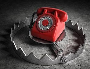 Mosaic Forum Consumer Fraud Trap Worksho