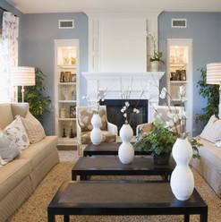 Home Page Living Room.jpg