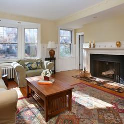 109_Prince-Street__Living-Room-Photo_800
