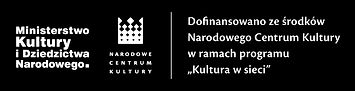 2020-NCK_dofinans_kulturawsieci-neg.jpg