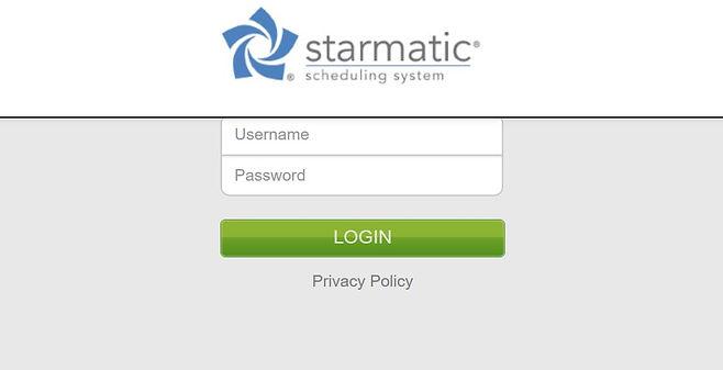 starmatic.JPG