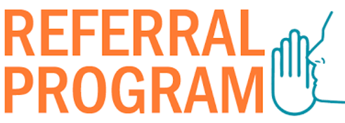 referralprogram.png