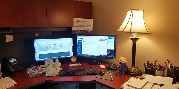 office-pic1-panorama.jpg
