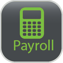 Payroll-Icon.png
