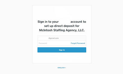 payroll login.JPG