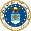 air-force.png