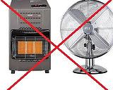 estufa-ventilador.jpg