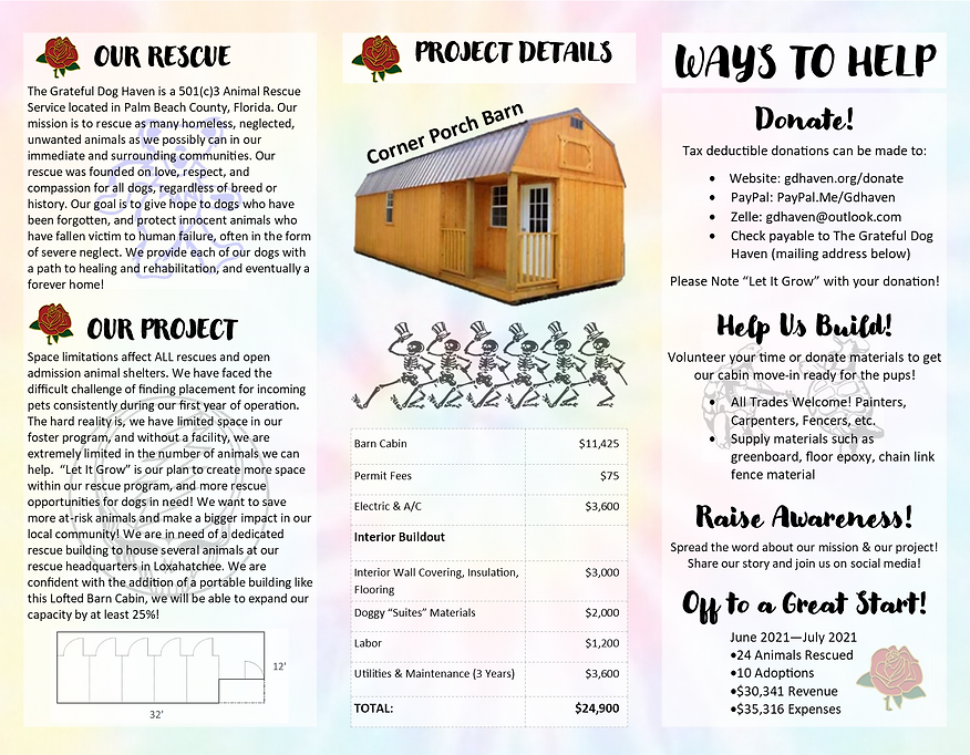 Let it Grow Tri-Fold - 8.5.21 - for Web.png