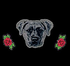 Logo_BW_REV_8.3.21.png