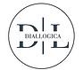 Diallogica.png