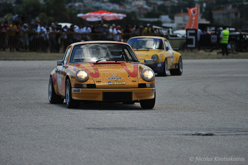 2nd Tatoi Circuit revival