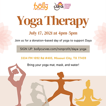 https://www.bollycurves.com/nonprofit/daya-yoga