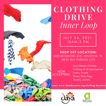 http://dayahouston.org/clothing-donation