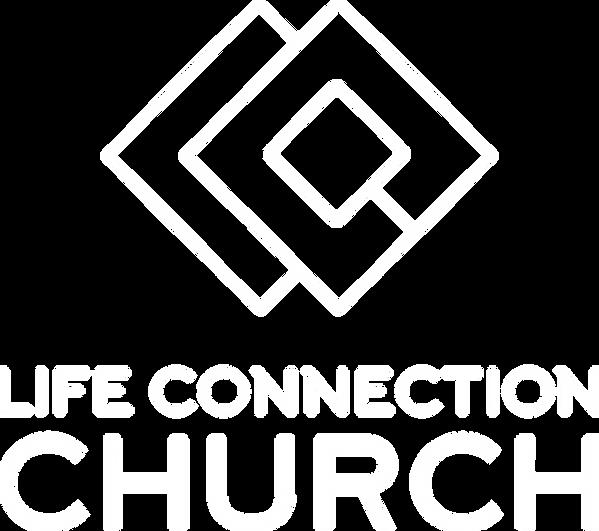 LCC_Logo_REV_PNG.png
