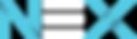 NEX_logo_x3.png