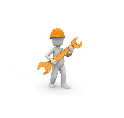 craftsmen-1020156_640.jpg