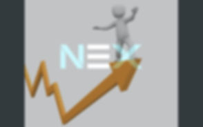 upward arrow nex_3.jpg